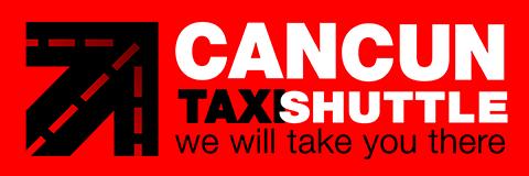 Cancun Taxi Shuttle